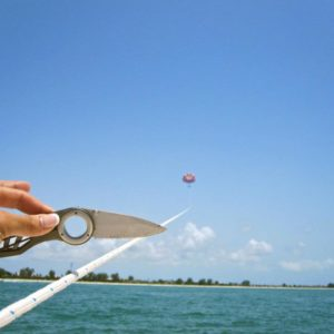 Parasail Away