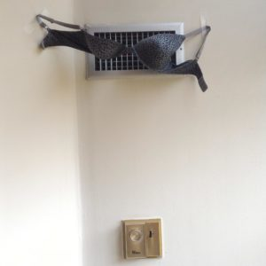 Dryer Hack