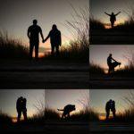 Sunset Lover