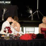Bride Envy