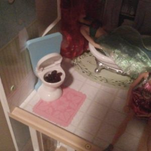 Barbie And The Dream House