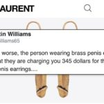 You Can Now Buy A Designer Penis Necklace