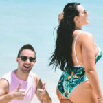 'Curvy Wife Guy' Threatens To Sue Babe.net Over Scathing Book Review