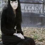 Weeney Roast