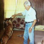 Deer Grandpa