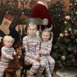 Santa Shamed