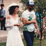 Wedding Casual